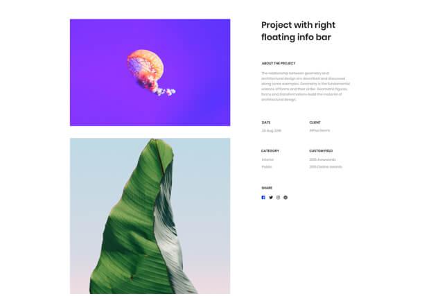 landing-page-single-portfolio-layout-01