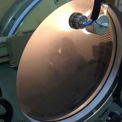 Micro-nebulization Technology
