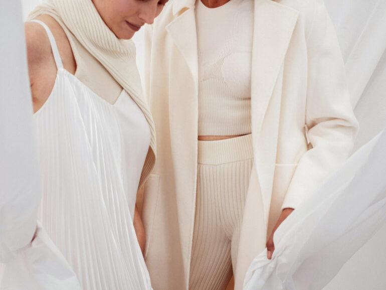 Needs-Based Clothing Design