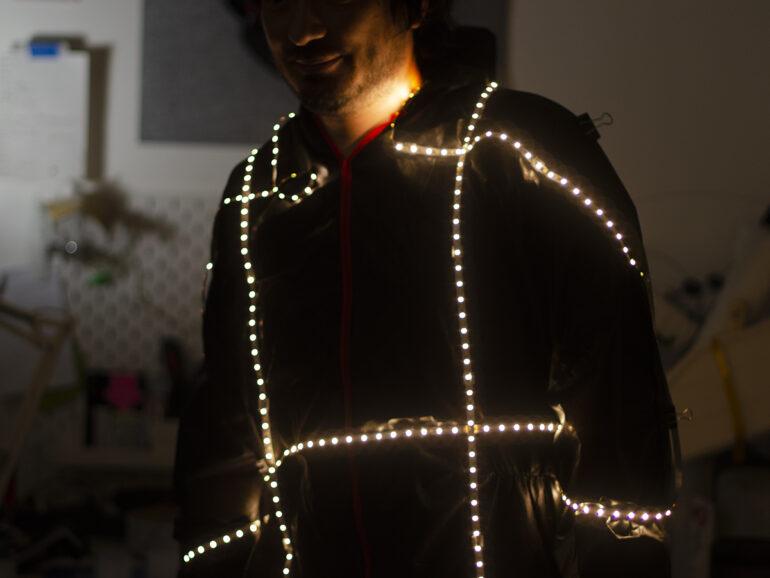 Lighting up Ignotum
