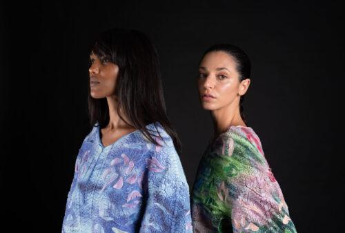 Ganit_3D-kimono-scaled
